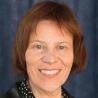 Anne Loeke van Erven