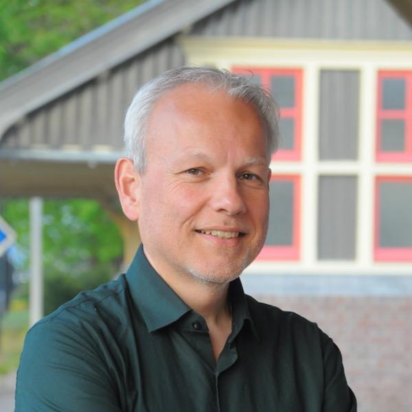 Arjan van Bommel