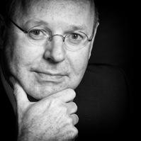 Bert van der Hooft