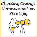 Defining the Change Approach