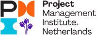 PMI Netherlands Chapter