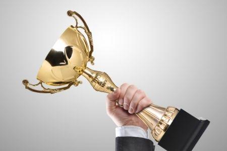 Course Image Maak kennis met de onderzoeken van genomineerde projectprofessionals  | DI 26 Jan om 19:00U
