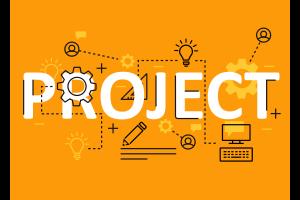 Course Image Projectmatig Samenwerken