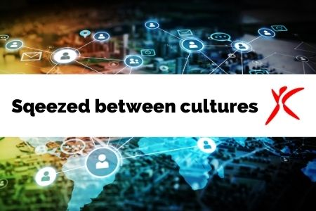Course Image Squeezed between cultures | WO 28 APR at 19:30
