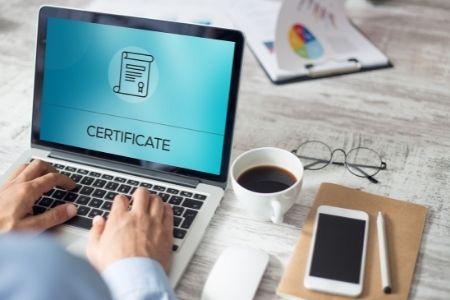 Course Image Speeddate voor IPMA Certificering kandidaten | MA 4 OKT om 20:00u