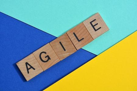 Course Image De basics van Agile |  DO 23 SEP om 19:00u