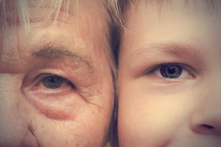 Course Image Generatie Management: samenwerken met en zonder leeftijd | DO 11 NOV om 20:00u